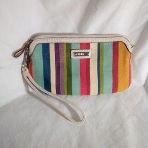 Relic Bags - Relic Brand Cross body wallet EUC